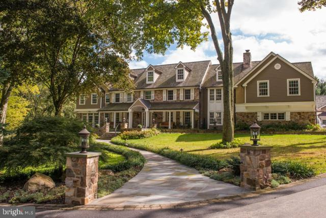 147 Jaffrey Road, MALVERN, PA 19355 (#PACT478236) :: ExecuHome Realty