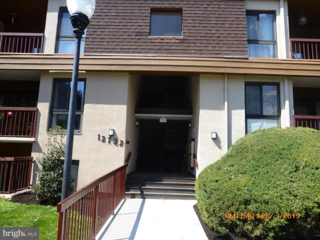 12732 Veirs Mill Road 1-101, ROCKVILLE, MD 20853 (#MDMC657626) :: Shamrock Realty Group, Inc