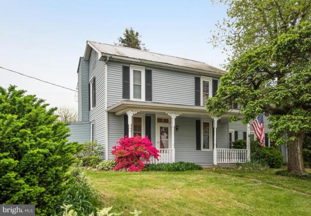 3680 Taneytown Road, GETTYSBURG, PA 17325 (#PAAD106772) :: Teampete Realty Services, Inc