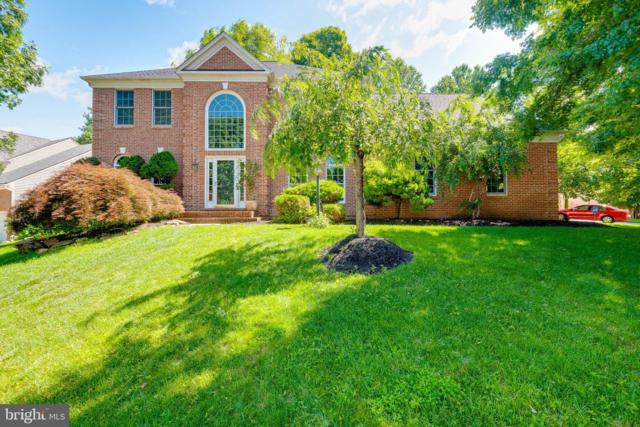 9220 Bexleywood Court, FAIRFAX STATION, VA 22039 (#VAFX1060378) :: Bruce & Tanya and Associates