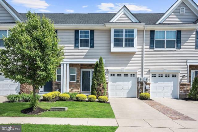 122 Eagleview Terrace, MOUNT ROYAL, NJ 08061 (#NJGL240660) :: Dougherty Group