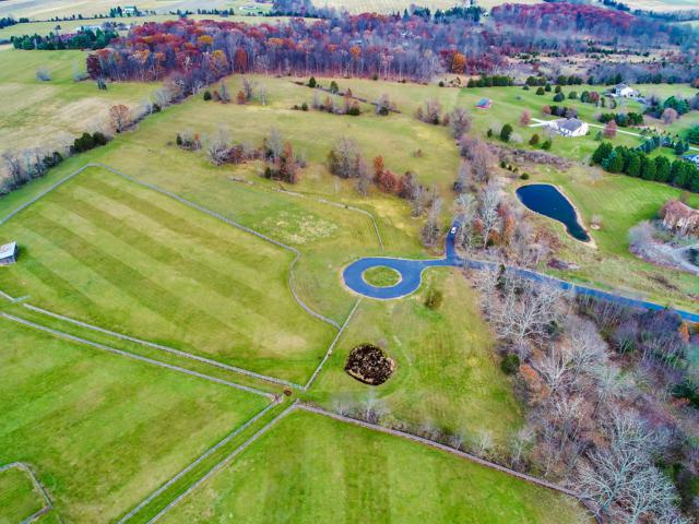 475 Pumping Station Road #1, GETTYSBURG, PA 17325 (#PAAD106774) :: The Heather Neidlinger Team With Berkshire Hathaway HomeServices Homesale Realty