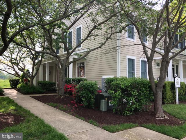 49A Willow Oak Avenue, OCEAN VIEW, DE 19970 (#DESU139942) :: The Rhonda Frick Team