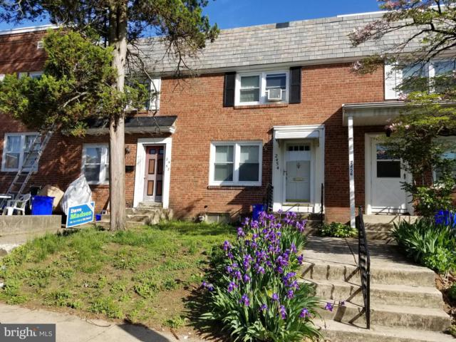 2454 Adrian Street, HARRISBURG, PA 17104 (#PADA110176) :: Younger Realty Group