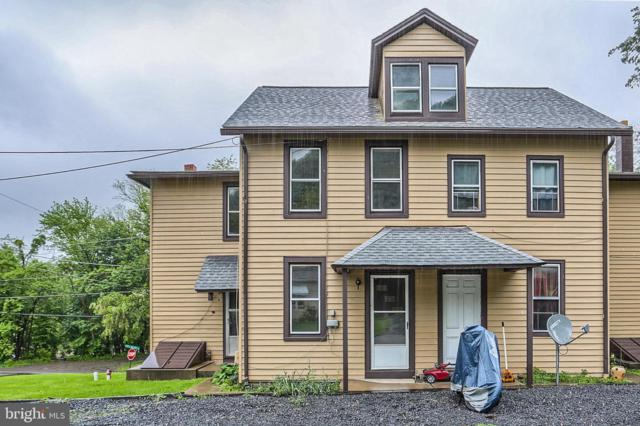 8 Watershed Drive, DUNCANNON, PA 17020 (#PAPY100824) :: LoCoMusings