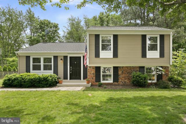 12625 Pinecrest Road, HERNDON, VA 20171 (#VAFX1060420) :: The Piano Home Group