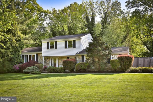 216 Brookdale Drive, HUNTINGDON VALLEY, PA 19006 (#PAMC608534) :: ExecuHome Realty