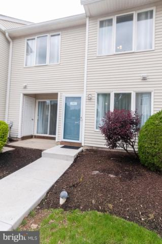 2402 Noras Court, NORTH WALES, PA 19454 (#PAMC608550) :: Shamrock Realty Group, Inc