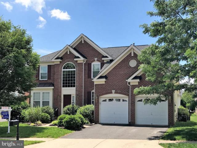 14579 Collingham Place, GAINESVILLE, VA 20155 (#VAPW467156) :: The Riffle Group of Keller Williams Select Realtors