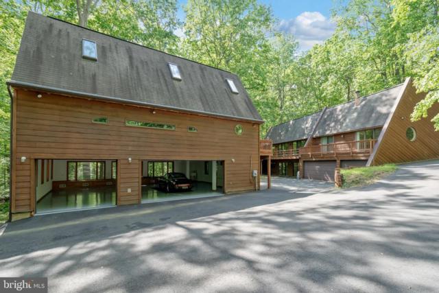 11602 Stuart Mill Road, OAKTON, VA 22124 (#VAFX1060512) :: Advon Real Estate