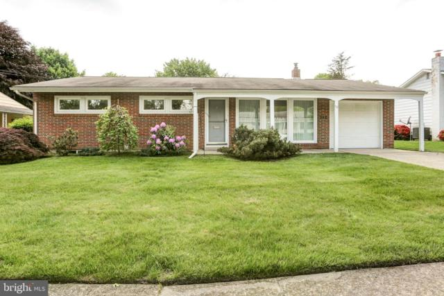 112 Runson Road, CAMP HILL, PA 17011 (#PACB113008) :: Liz Hamberger Real Estate Team of KW Keystone Realty