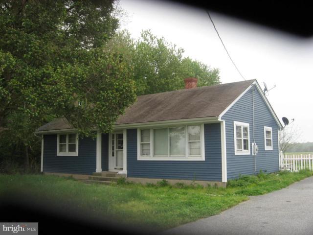 364 Crickett Hollow Lane, MILFORD, DE 19963 (#DEKT228690) :: Erik Hoferer & Associates