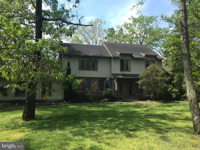 24 Fernwood Court, MEDFORD, NJ 08055 (#NJBL344366) :: RE/MAX Main Line