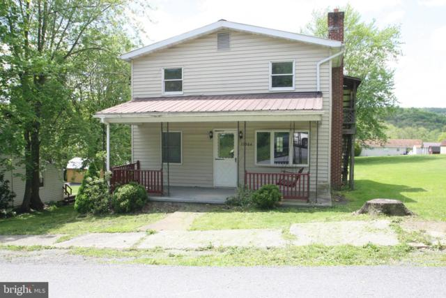 19984 Pine, SALTILLO, PA 17253 (#PAHU101076) :: The Heather Neidlinger Team With Berkshire Hathaway HomeServices Homesale Realty