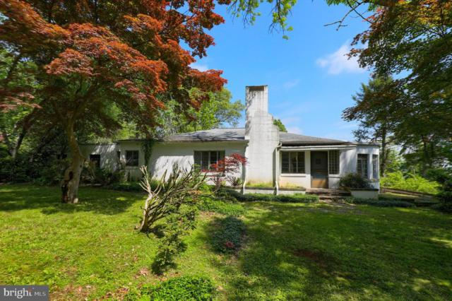 371 Arbor Road, LANCASTER, PA 17601 (#PALA132292) :: ExecuHome Realty