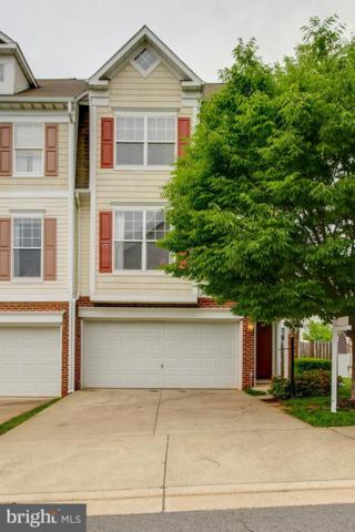 8100 Bright Pond Way, MANASSAS, VA 20111 (#VAPW467194) :: ExecuHome Realty