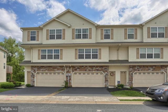 115 Mapleton Boulevard, HARRISBURG, PA 17112 (#PADA110190) :: The Joy Daniels Real Estate Group