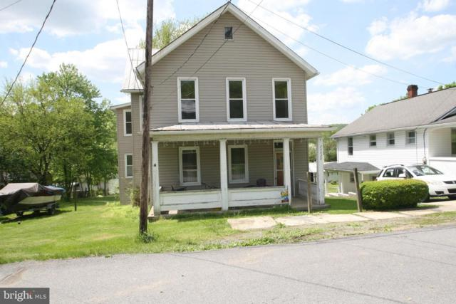 20030 Pine, SALTILLO, PA 17253 (#PAHU101078) :: The Heather Neidlinger Team With Berkshire Hathaway HomeServices Homesale Realty