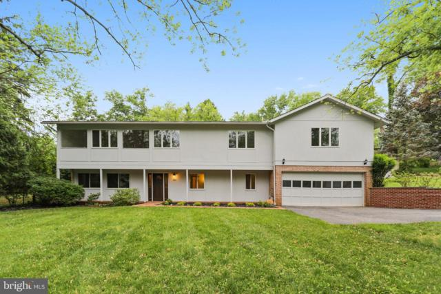 9816 Betteker Lane, POTOMAC, MD 20854 (#MDMC657786) :: ExecuHome Realty