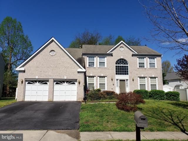 3108 Aventine Place, BOWIE, MD 20716 (#MDPG527756) :: John Smith Real Estate Group