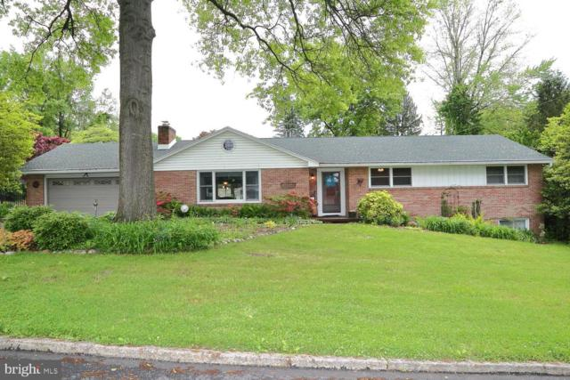 859 Wynnewood Road, CAMP HILL, PA 17011 (#PACB113032) :: Liz Hamberger Real Estate Team of KW Keystone Realty