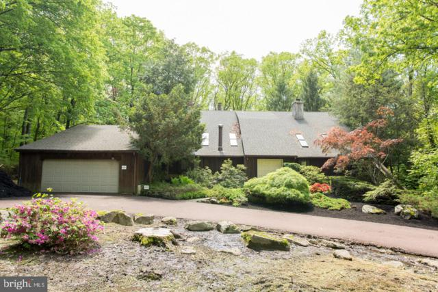 1955 Miller Road, PENNSBURG, PA 18073 (#PABU468086) :: ExecuHome Realty