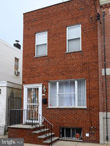 2344 Chadwick Street, PHILADELPHIA, PA 19145 (#PAPH795632) :: ExecuHome Realty