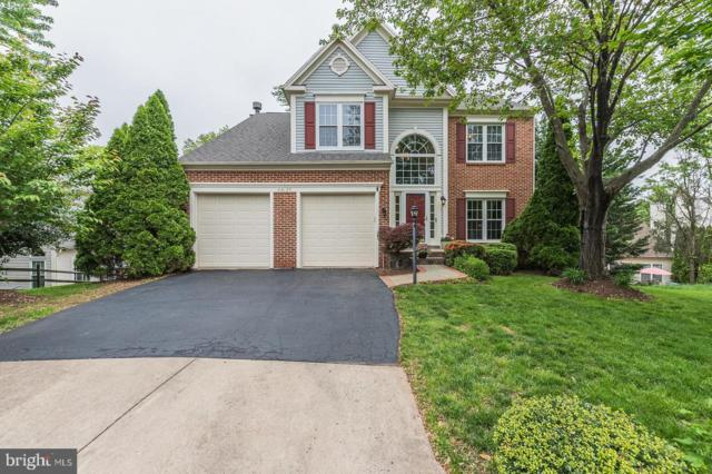 46788 Trailwood Place, STERLING, VA 20165 (#VALO383502) :: The Licata Group/Keller Williams Realty