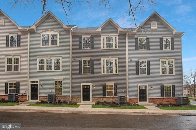 002 JOSEPH BRISTOW LANE, ANNANDALE, VA 22003 (#VAFX1060674) :: Revol Real Estate