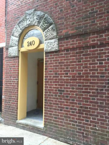 240 Monroe Street #2, PHILADELPHIA, PA 19147 (#PAPH795652) :: ExecuHome Realty