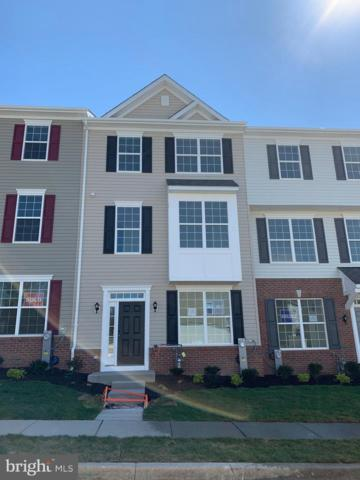 134 Ironwood Court, ROSEDALE, MD 21237 (#MDBC457290) :: The Gus Anthony Team