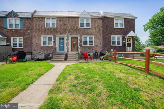 1144 Myrtlewood Avenue, HAVERTOWN, PA 19083 (#PADE490928) :: RE/MAX Main Line