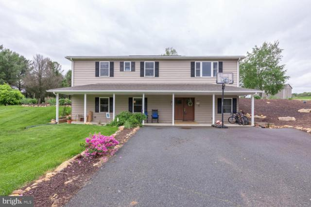260 Lower Hopewell Road, OXFORD, PA 19363 (#PACT478350) :: The John Kriza Team