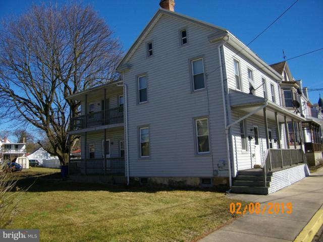 57 Main Street, SEVEN VALLEYS, PA 17360 (#PAYK116390) :: The Heather Neidlinger Team With Berkshire Hathaway HomeServices Homesale Realty