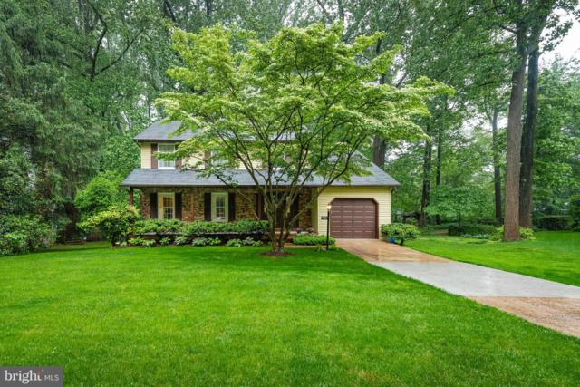 9516 Dragonclaw, COLUMBIA, MD 21046 (#MDHW263422) :: RE/MAX Plus