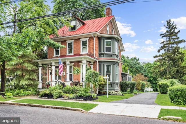 121 Main Street, WESTAMPTON, NJ 08060 (#NJBL344428) :: LoCoMusings