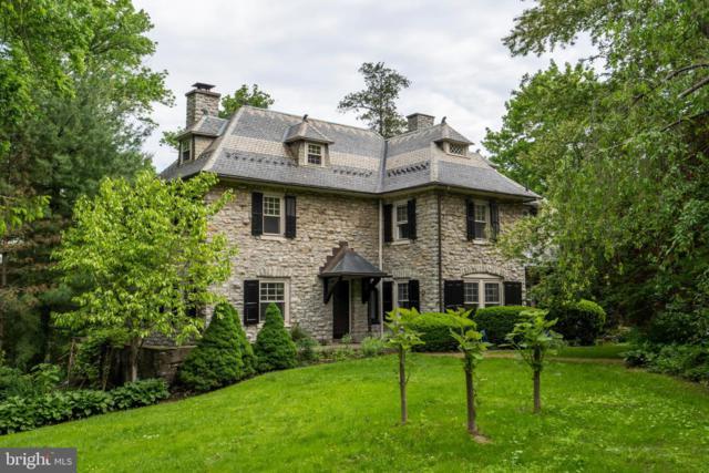 130 Biddulph Road, WAYNE, PA 19087 (#PADE490948) :: Blackwell Real Estate