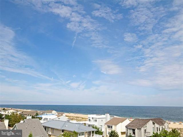 507 Annapolis House, BETHANY BEACH, DE 19930 (#DESU140030) :: Shamrock Realty Group, Inc