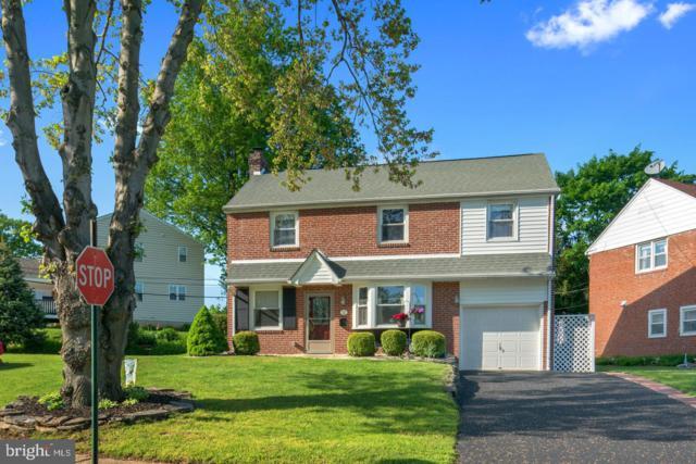 12 Crescent Hill Drive, HAVERTOWN, PA 19083 (#PADE490954) :: Erik Hoferer & Associates