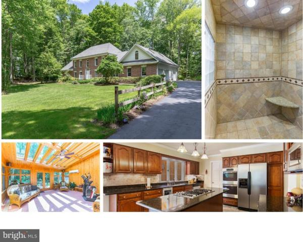 8935 Sherbrook Court, OWINGS, MD 20736 (#MDCA169396) :: The Sebeck Team of RE/MAX Preferred