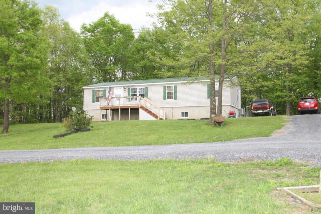 4 Copperhead Lane, MC VEYTOWN, PA 17051 (#PAMF100122) :: Bob Lucido Team of Keller Williams Integrity