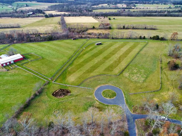 475 Pumping Station Road #3, GETTYSBURG, PA 17325 (#PAAD106792) :: The Heather Neidlinger Team With Berkshire Hathaway HomeServices Homesale Realty