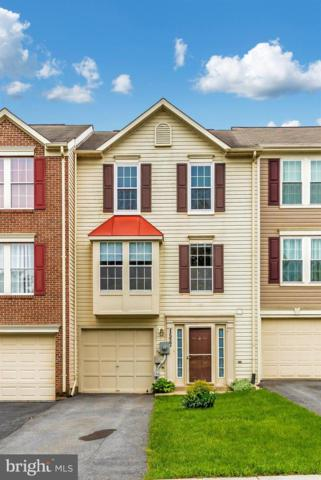 1537 Beverly Court, FREDERICK, MD 21701 (#MDFR246084) :: Advance Realty Bel Air, Inc