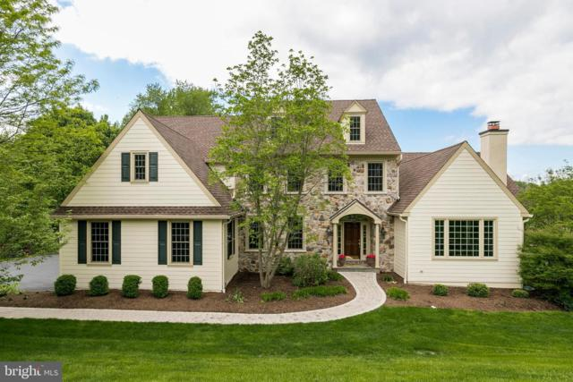 928 Copes Lane, WEST CHESTER, PA 19380 (#PACT478372) :: ExecuHome Realty
