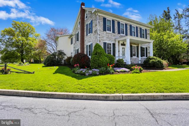 379 Martins Road, READING, PA 19608 (#PABK341178) :: ExecuHome Realty