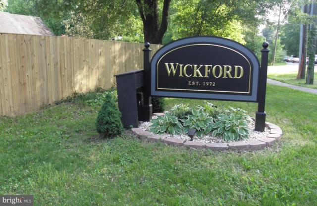 7324 Wickford Drive, ALEXANDRIA, VA 22315 (#VAFX1060784) :: Eng Garcia Grant & Co.