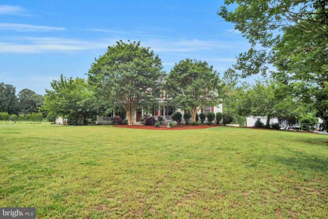15775 Spikerush Court, WALDORF, MD 20601 (#MDCH201776) :: ExecuHome Realty