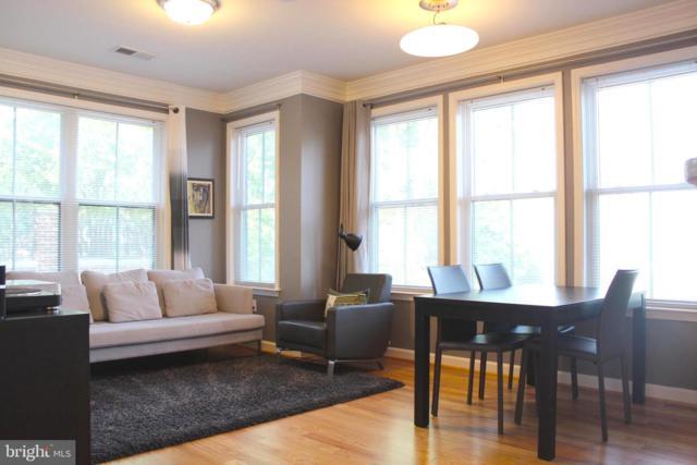 2101 N Monroe Street #114, ARLINGTON, VA 22207 (#VAAR149082) :: Shamrock Realty Group, Inc