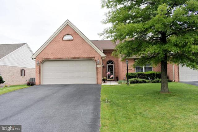 370 Martina Drive, CHAMBERSBURG, PA 17201 (#PAFL165488) :: Younger Realty Group