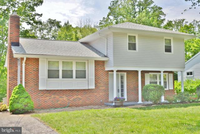 1458 Grandview Road, ARNOLD, MD 21012 (#MDAA399356) :: ExecuHome Realty